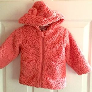 Other - 12 Month Girls Coat